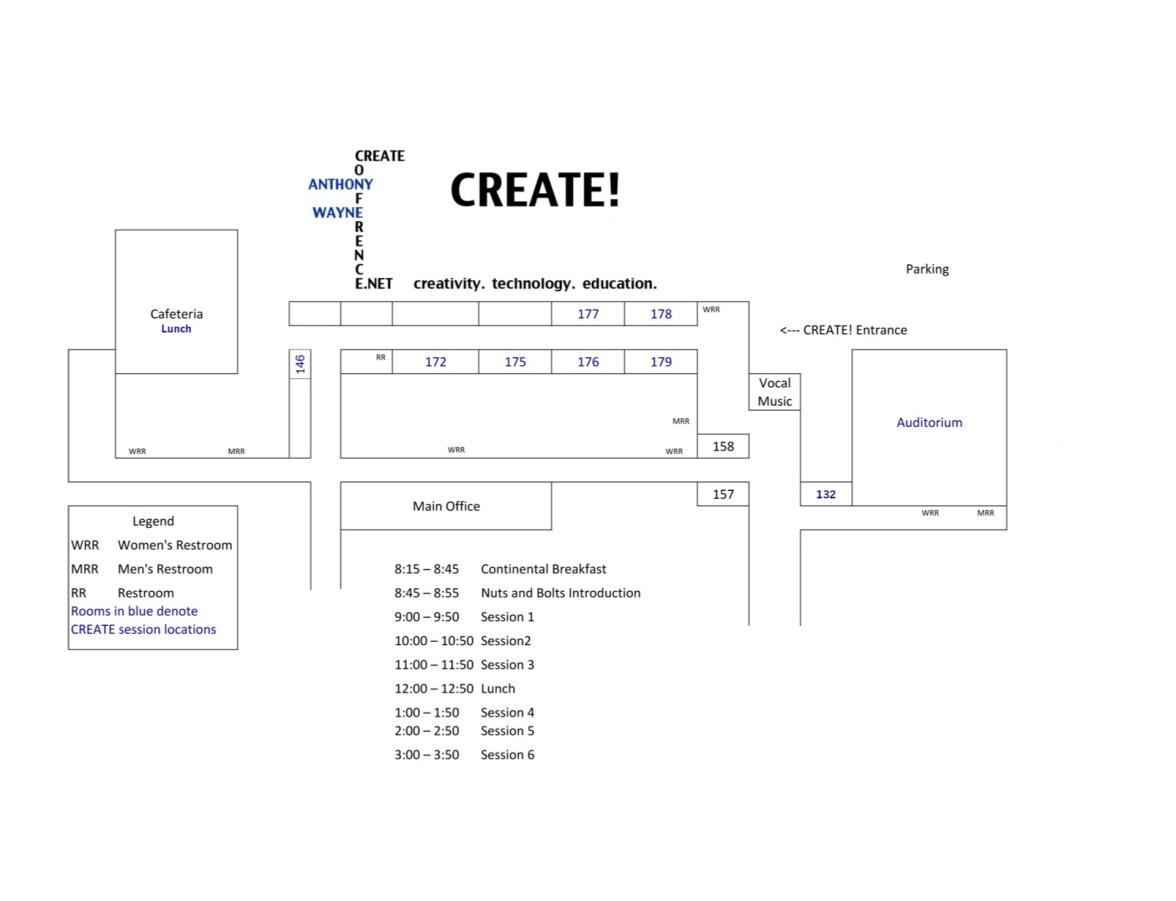 createmapnew.jpg